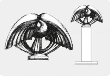 177_Skulpturos