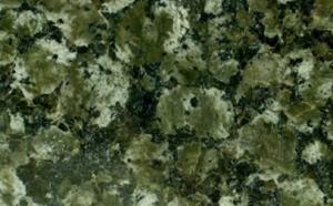 baltic-green