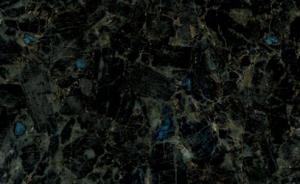 blue-volga