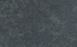 green-soapstone