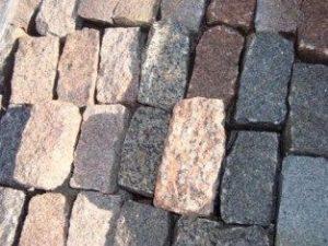 akmens skalda