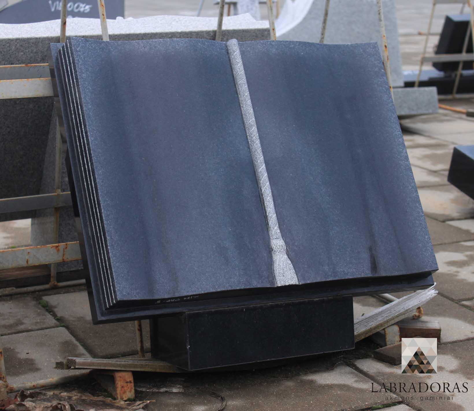 KIN PAP 5 - 300 - 58x45x8 - 30x16x10
