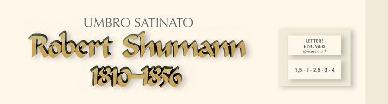 1-italico-satinato-001
