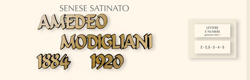 1-italico-satinato