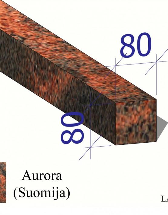 AURORA TV