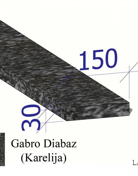 GABRO DIABAZ TV