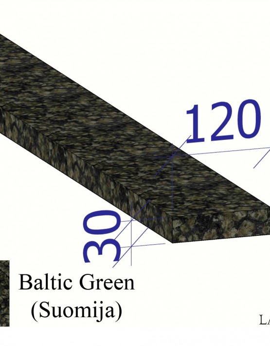 baltic green tv