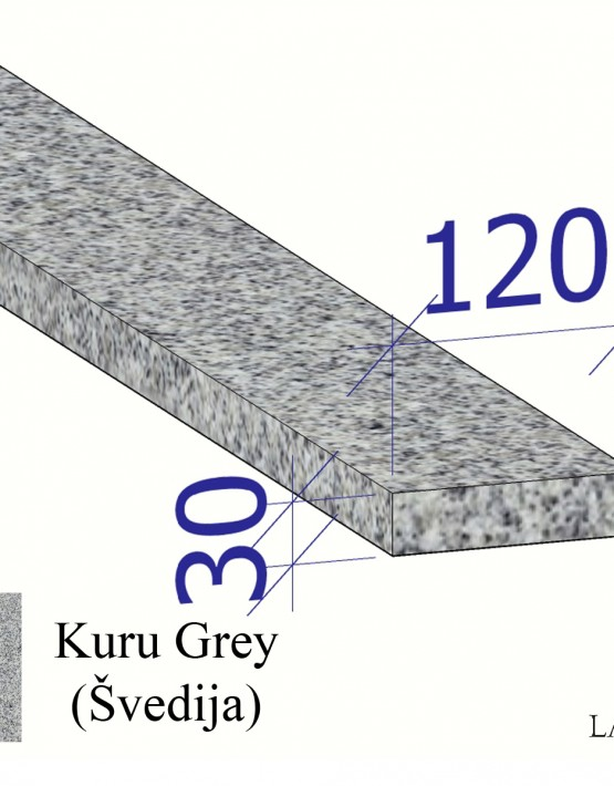 kuru grey tv