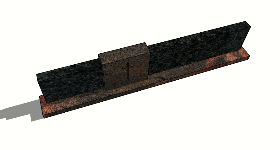 pam-78-1