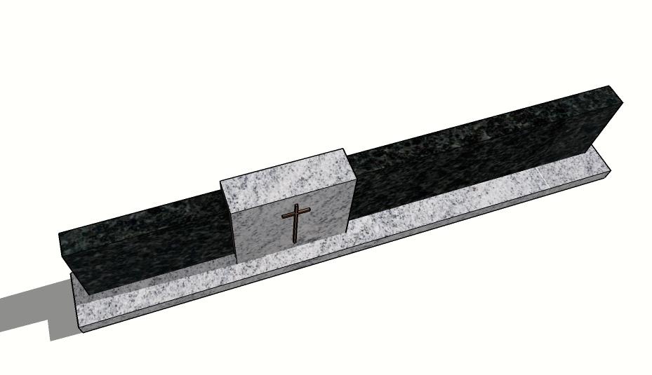 pam-79-1