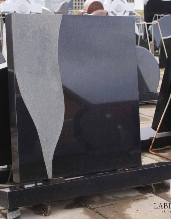 INV - AR -8-4 - 579 - 67x76x7 - 96x15x7 2
